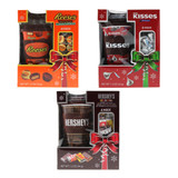 Hershey's, Reese's, and Kisses Travel Mugs