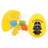 Star Wars Prefilled Egg Hunt