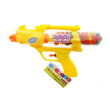 Galerie Squirt Blaster with Jelly Beans