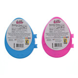 LOL Surprise! Egg Shaped Candy Boxes (set of 2)