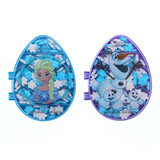 Frozen 2 Egg Shaped Candy Box (Set of 2)