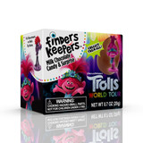 Finders Keepers Trolls