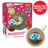 Paw Patrol Magic Hot Chocolate Melt