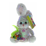 Galerie Sequin Bunny with Candy