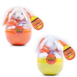 Reese's Easter Jumbo Egg