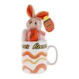 Reese's Easter Jumbo Mug