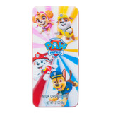 Paw Patrol Tin with Chocolates