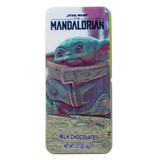 Mandalorian Tin with Chocolates