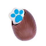 Paw Patrol Egg Shaped Magic Hot Chocolate Melt