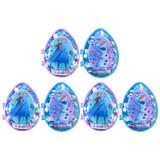 Frozen Egg Box Party Pack