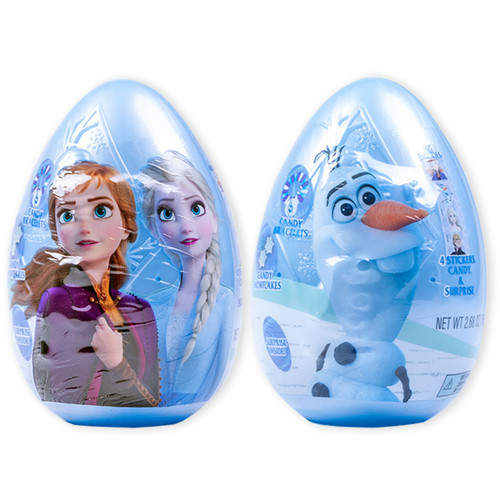 Frozen 2 Jumbo Egg (Set of 2)