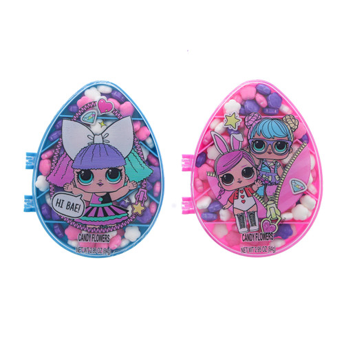 LOL Surprise! Candy Boxes (set of 2)
