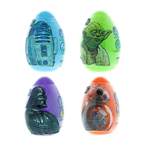 Star Wars Jumbo Eggs