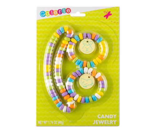 Galerie Candy Jewelry (Set of 2)