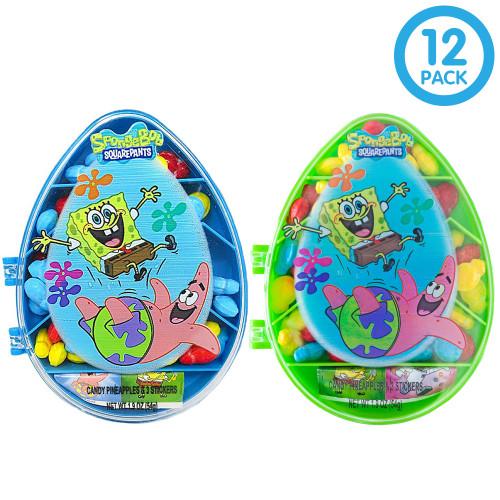 SpongeBob SquarePants Party Pack