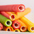 Froot Loops Cereal Straws 18 Count (PRE-ORDER)