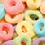 Froot Loops Gummies 4oz (3 Pack) (PRE-ORDER)