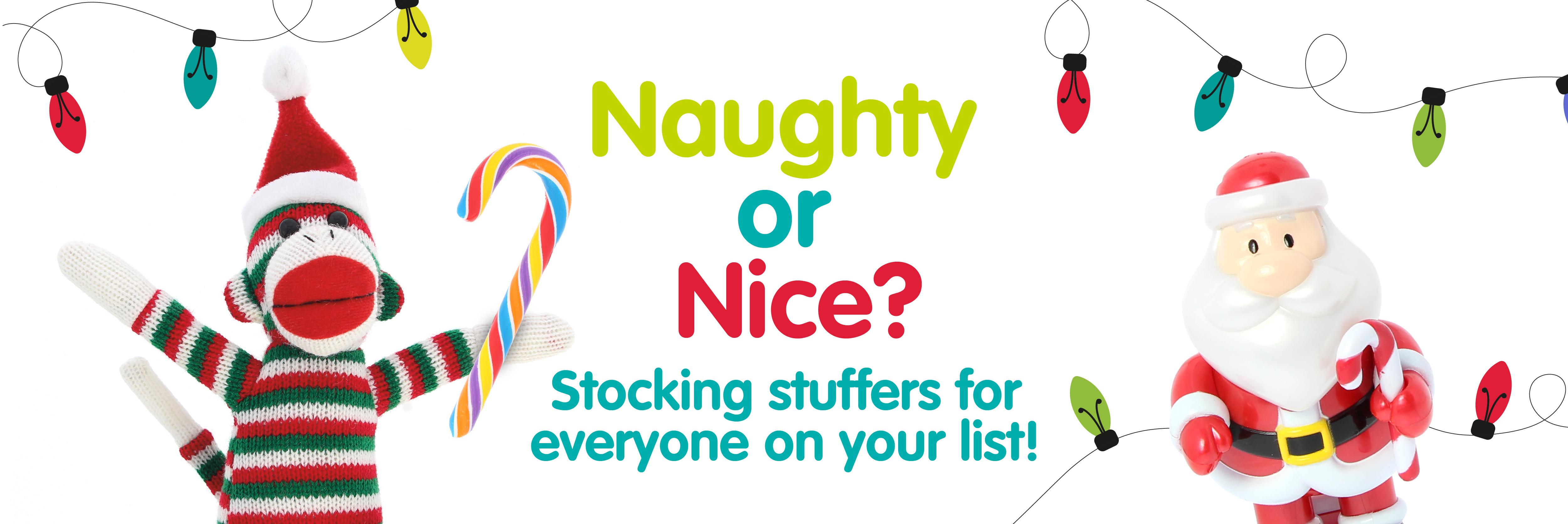 galerie-homepage-scrollbanners-christmas19.jpg