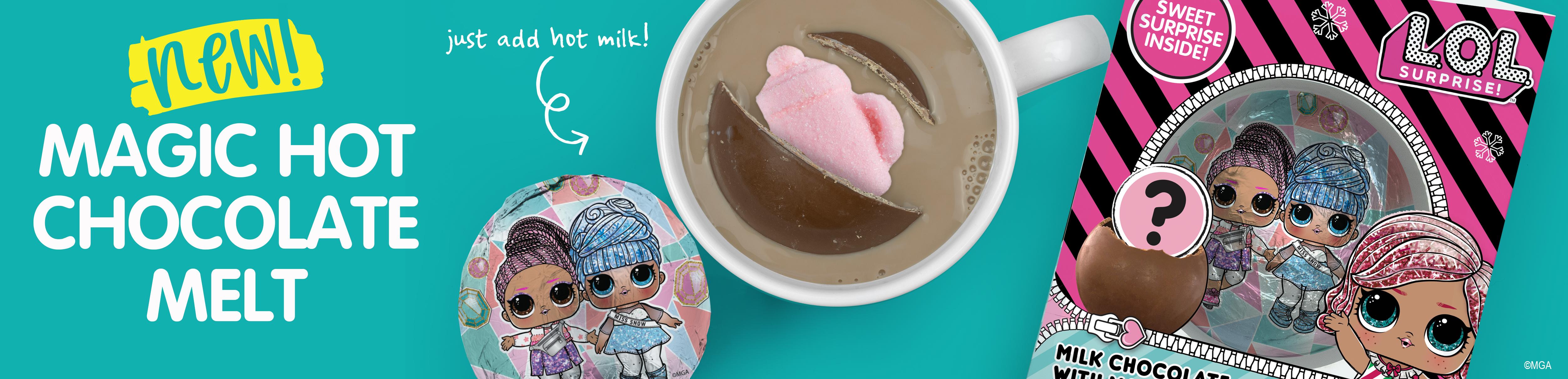 listing-magic-hot-chocolate-melts.jpg