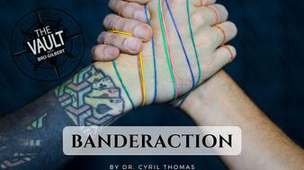 Banderaction