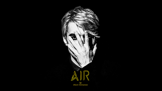 AIR (Gimmicks and online instruction)
