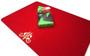 Random Tuck Box with Carat DS1 Deck Sleeve