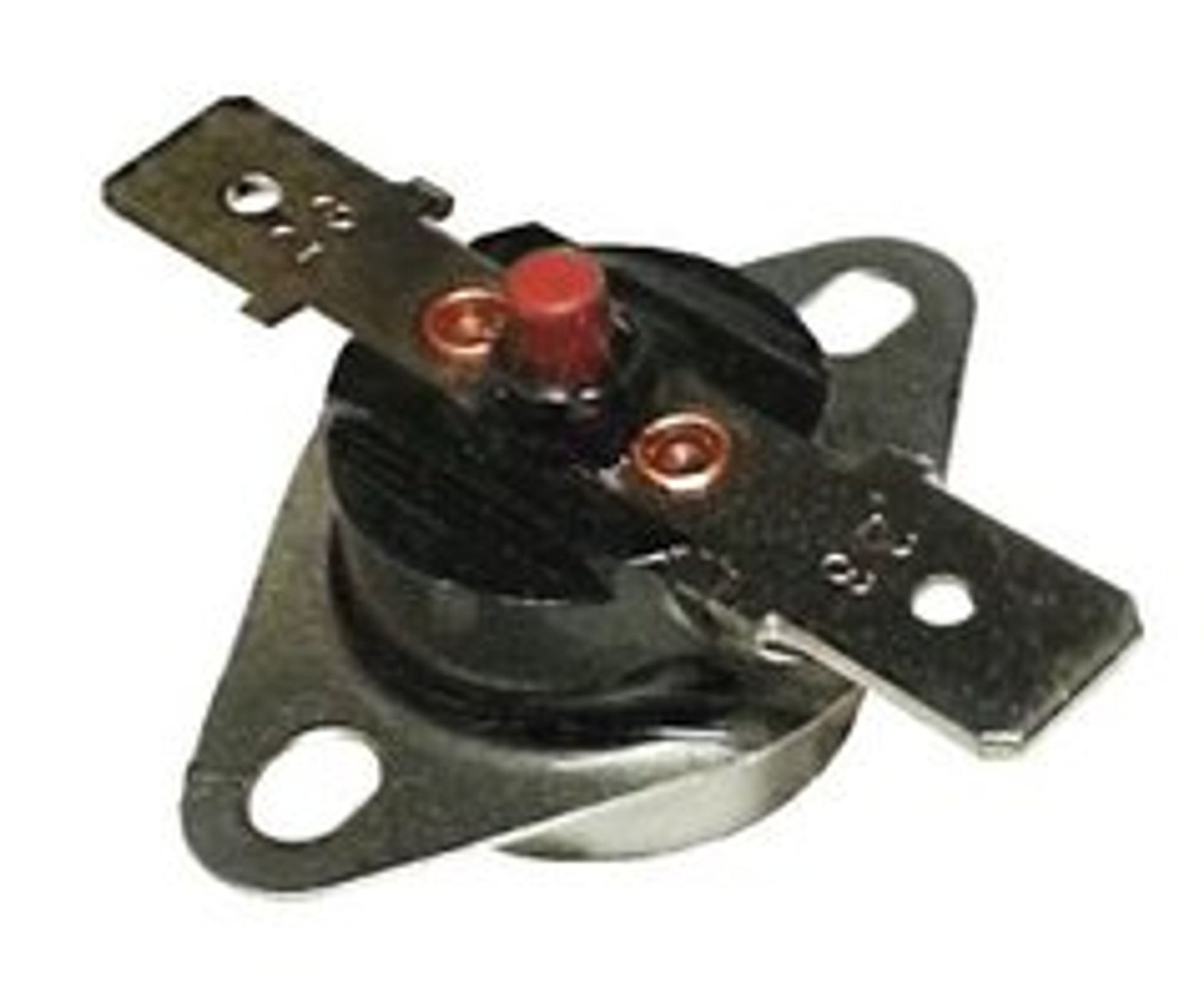 Williams P321826 Vent Safety Switch | Williams Wall Furnace Limit Switch Wiring Diagram |  | Williams Furnace Parts