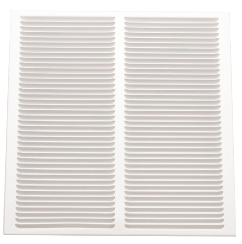 Williams Furnace Company 6704 One-Way Diffusing Grille