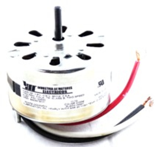 Williams Furnace Company P130600 Blower Motor for 2302 Blowers