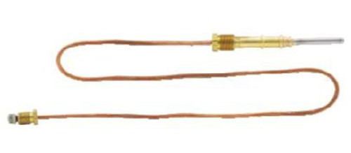 Williams Furnace Company P233100 Thermocouple