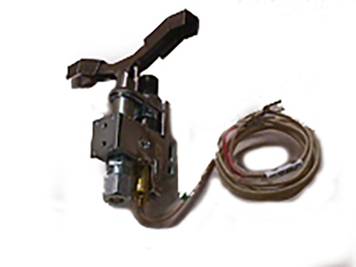 Williams Furnace Company P322396 Pilot Generator Kit