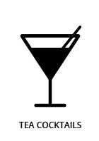 button-cocktail-4.jpg