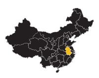 china-anhui-crop.jpg