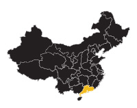 china-guandong-crop.jpg