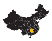china-hunan-crop.jpg