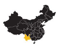 china-yunnan-crop.jpg