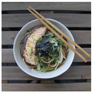 green-tea-dashi-recipe.png