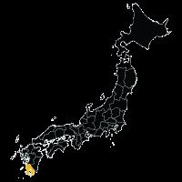 japan-kagoshima.png