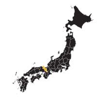 japan-kyoto.jpg