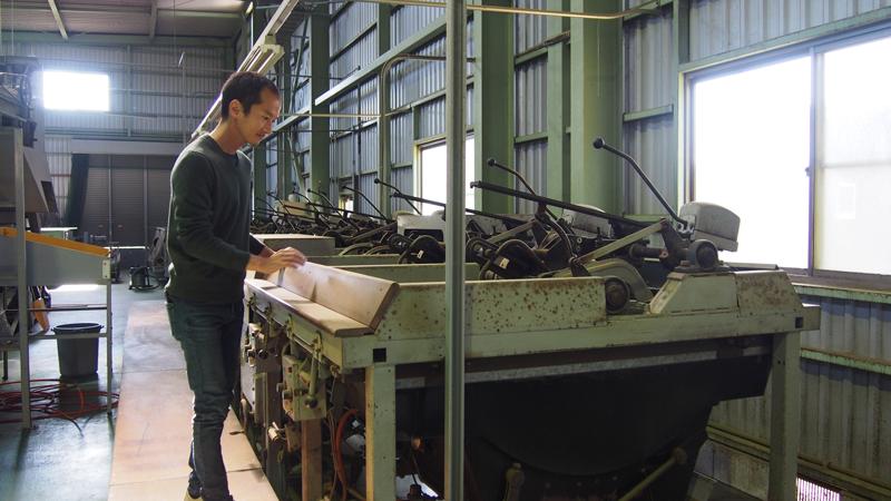 shutaro-in-factory.jpg