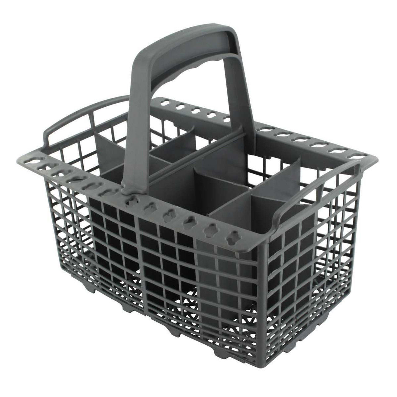 Cutlery Basket for Hotpoint 6832P 6832P 6833B Dishwasher NEW