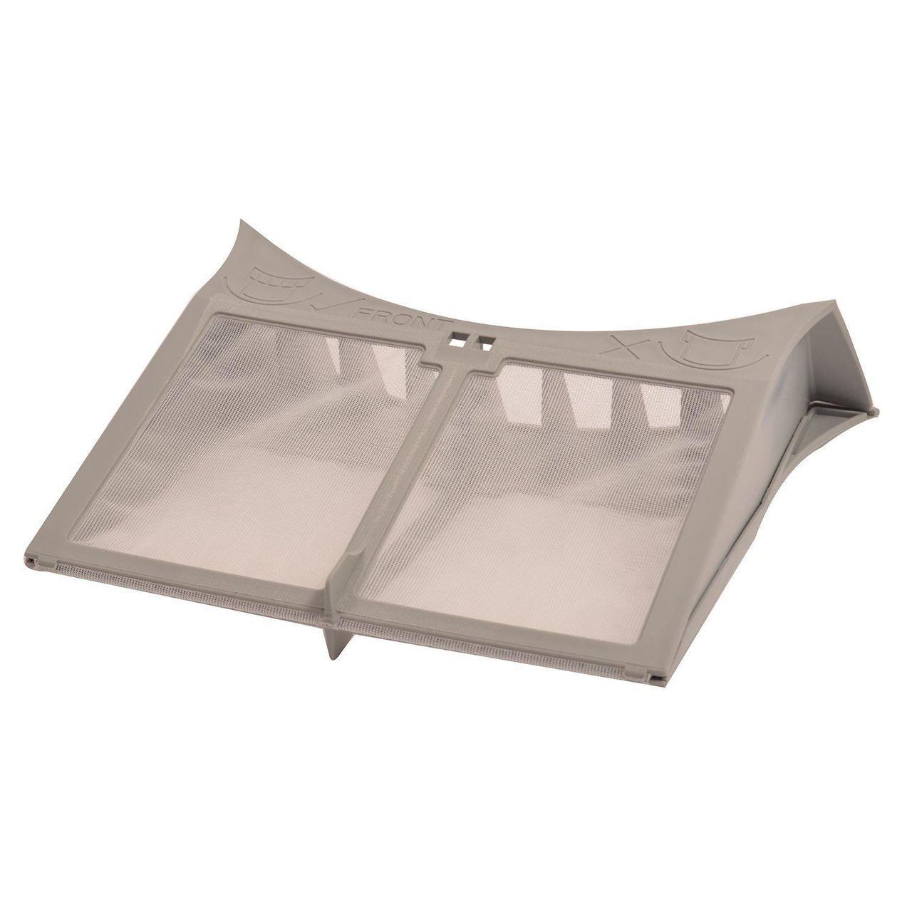 Genuine HOTPOINT Tumble Dryer Filter C00207652