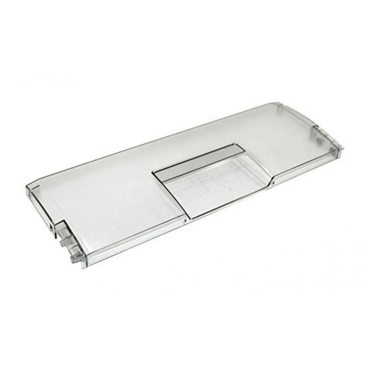 Beko Freezer Fast Freeze Compartment Flap models listed on item page