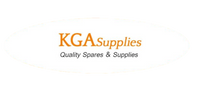 Kga-Supplies