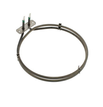 Beko SC150W  DVG593X  DVG695W  DVG9531SI   Main Oven Thermocouple GENUINE