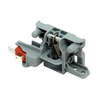 Genuine Hotpoint Indesit Washing Machine Interlock C00085194