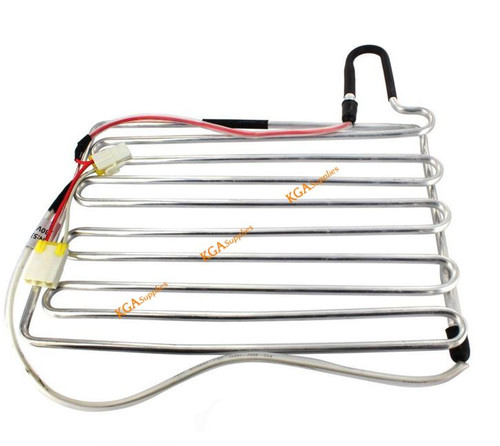 Samsung Rs21 Defrost Heating Element Da8101691A