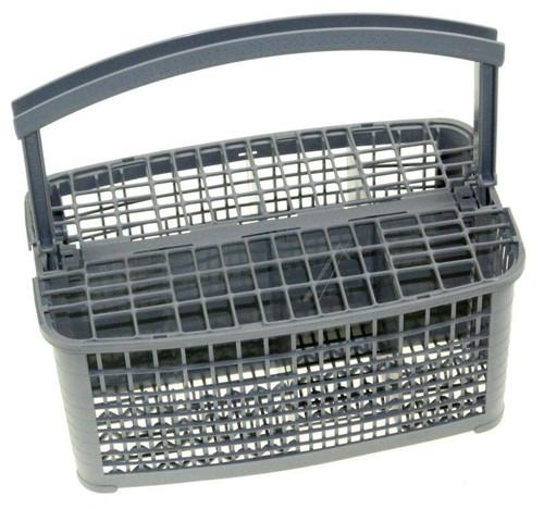 Genuine Bosch Cutlery Basket 093046