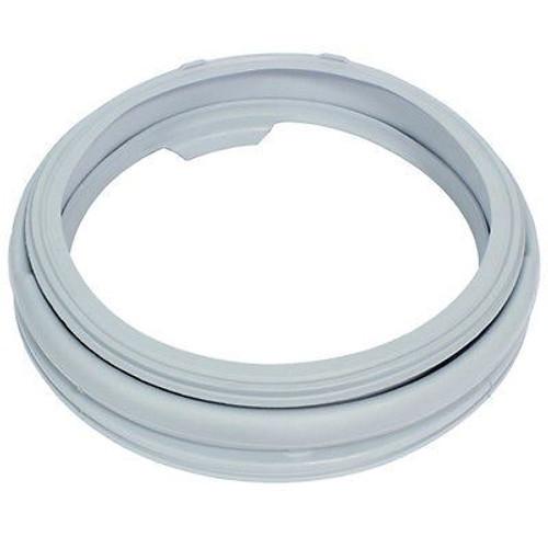 Genuine Beko Washing Machine Door Seal 2804860300