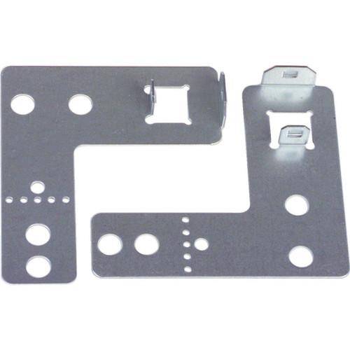 Bosch Dishwasher Integrated Fixing Bracket Fitting Kit 170664
